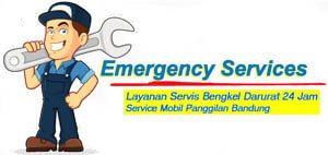 Service Mobil Panggilan Bandung Otomotif Bandung
