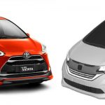 Komparasi-Toyota-Sienta-vs-Honda-Freed