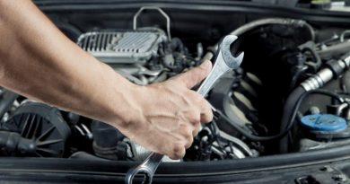 mekanik-home-service bandung