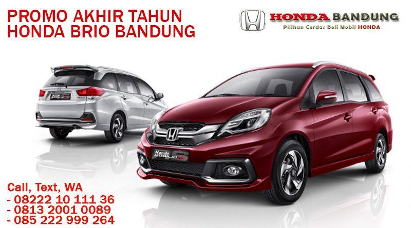 Promo-Akhir-Tahun-Honda-Mobilio