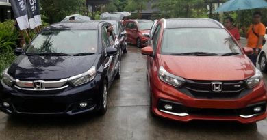 test-drive-performa-new-mobilio-rs