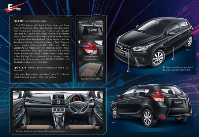Tranmisi-All-New-Toyota-Yaris
