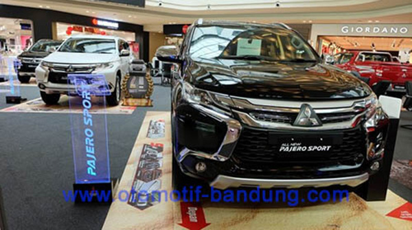 all-new-pajero-sport-ckd