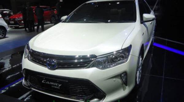 model-hybrid-toyota-sudah-terjual-1005-juta-unit