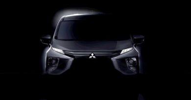 Mitsubishi-Expander-Small-MPV-terbaru