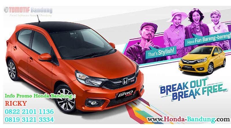 Promo-Merdeka-Open-Indent-Honda-All-New-Brio-2018