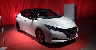 Nissan-Akan-Menjual-New-Leaf-di-Indonesia