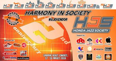 Honda-Jazz-Society