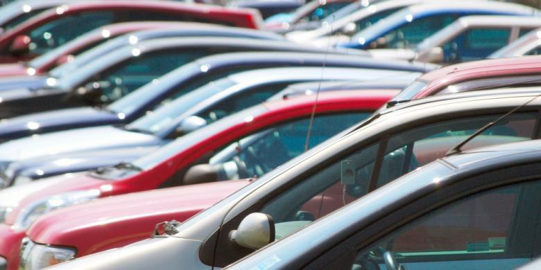 Tips-Menghilangkan-Udara-Panas-Kabin-Setelah-Parkir