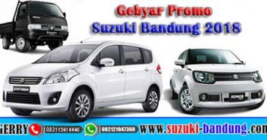 Gebyar-Promo-Suzuki-Bandung