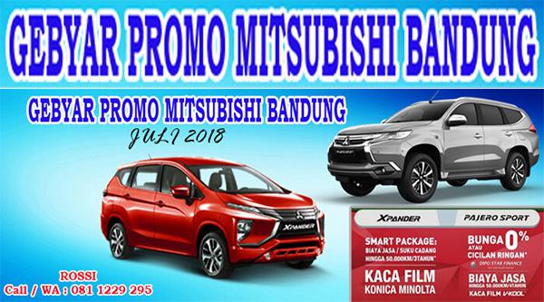 Gebyar-Promo-Mitsubishi-Bandung-Juli-2018