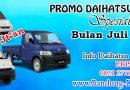 Promo-Daihatsu-Bandung-Bulan-juli-2018