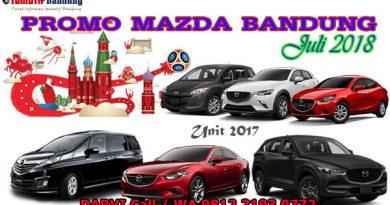 Promo-Mazda-Bandung-Juli-2018