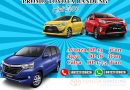 Promo-Toyota-Bandung-juli-2018