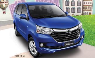 Spesifikasi-harga-Toyota-avanza