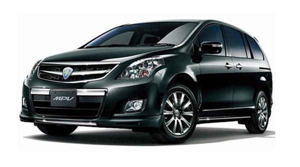 Spesifikasi-Harga-Mazda-8