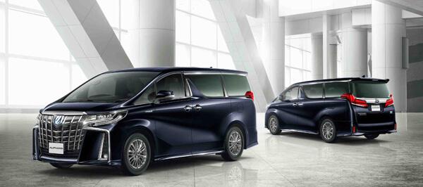 Toyota-Alphard-Facelift-2018