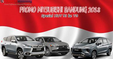Promo-Mitsubishi-Bandung-2018-Spesial-HUT-RI
