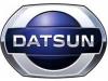Datsun Bandung