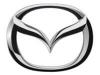 Mazda Bandung