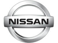 Galeri Video Review Nissan