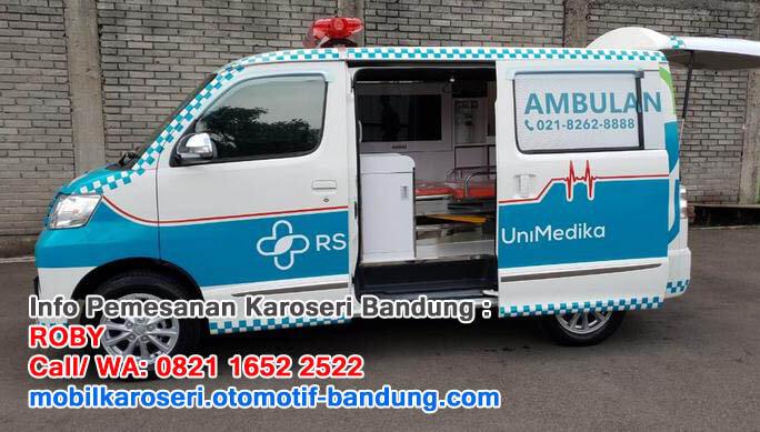 karoseri-mobil-ambulance-bandung-2