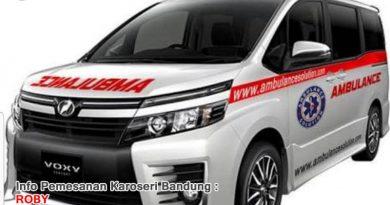 karoseri-mobil-ambulance-bandung-21