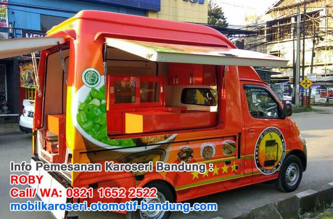 karoseri-mobil-toko-food-truck-bandung-1