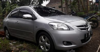 toyota-vios-matic-start-stop-engine-2009