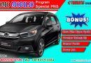 Promo Khusus PNS Mobilio Bandung