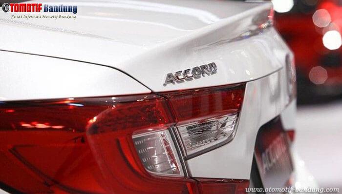 Honda Investasi Sebesar 5,1 Triliun di Indonesia