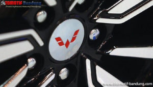 Wuling Masuk 10 Besar di RI, Bagaimana di Pasar Mobil Bekas?