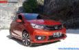 Mobil Paling Laris di saat Wabah Corona Indonesia