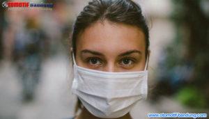 Pabrik Mobil Ramai-ramai Produksi Alat Kesehatan Untuk Perangi Corona