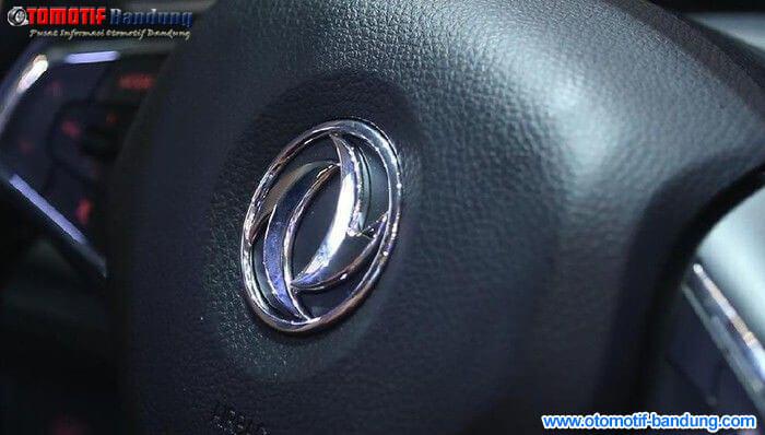 Penjualan Mobil China di RI Tidak Terpengaruh Virus Corona