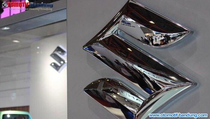 Terdampak Corona, Produksi Suzuki di RI Masih Aman Sampai Maret