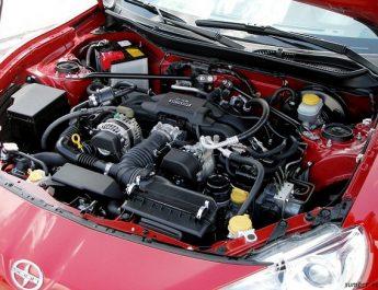 Komponen-Mesin-dan-Jenis-Perbaikan-Mobil-Paling-Mahal