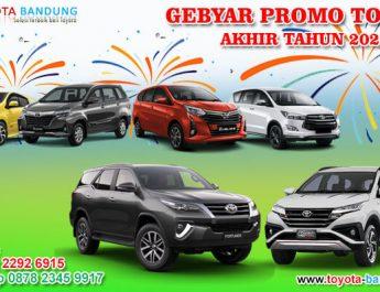 GEBYAR-PROMO-TOYOTA-AKHIR-TAHUN-2020