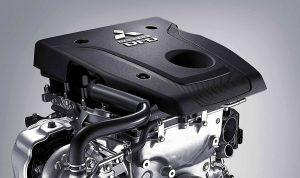 Mesin-Mivec-Diesel-Mitsubishi