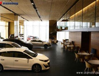 Diskon Mobil PPnBM, Banyak diburu Konsumen