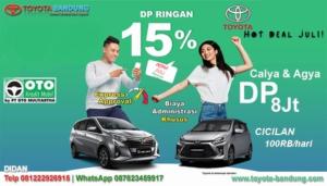 Promo-Toyota-Juli-Tahun-2021