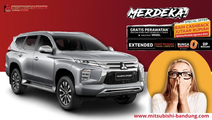 Promo-Kemerdekaan-Mitsubishi-Bandung-Agustus-2021
