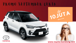 promo-september-ceria-toyota-bandung-2021